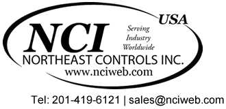 Northeast Controls Inc.