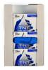 Eco Glove Dispenser, Triple