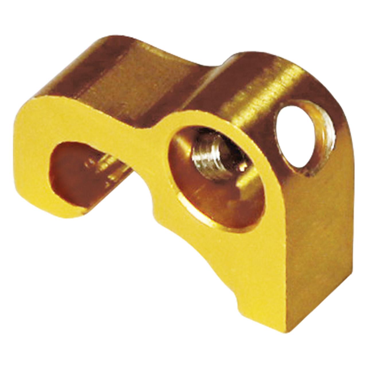 Small Micro Breaker Lockout