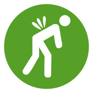 Back Safety: Preventing the Most Common Workplace Injury