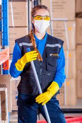 Understanding Respiratory Safety Compliance
