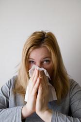 Preparing for Flu Season