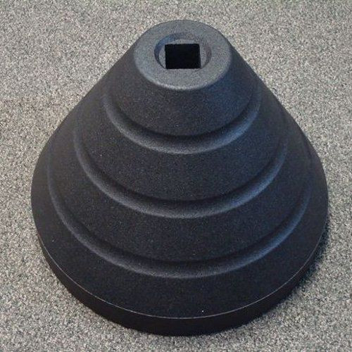 base weight for square signposts