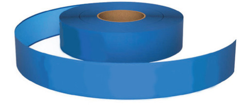 """Floor Tape, 2"""" x 100', Available in Different Colors"""