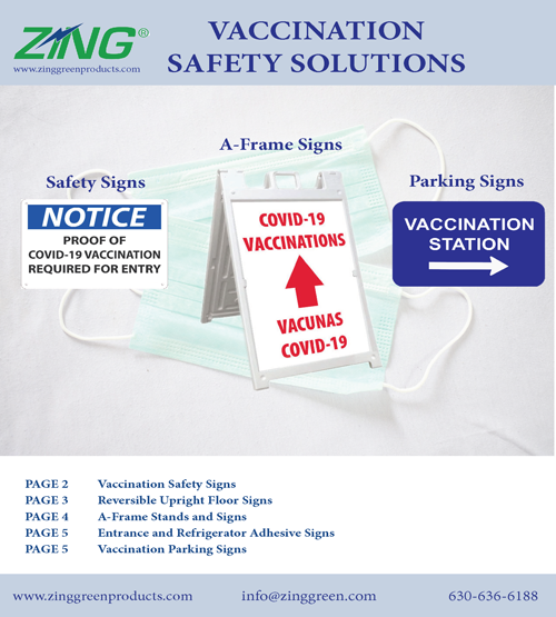 vaccination-safety-catalog-cover.png