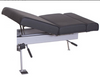 Omni Stationary 2 Drop Table - CD & PD