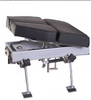 Omni Flexion Stationary Table with 5 Manual Drops