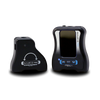 JTech Dualer IQ Pro Inclinometer