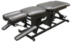 ErgoBasic with Manual Pump Elevation