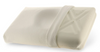 Core Tri-Core Ultimate Cervical Pillow, Firm Support