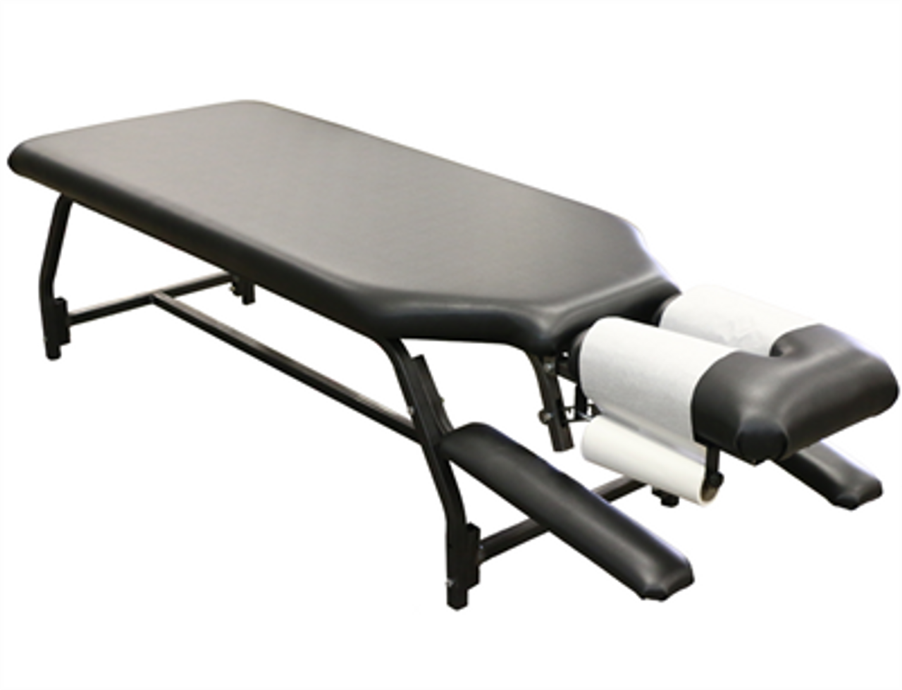 Therapy Table with Tilt Head - EB8000