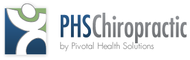 Pivotal Health Solutions Chiropractic Tables