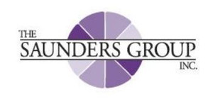 Saunders Group