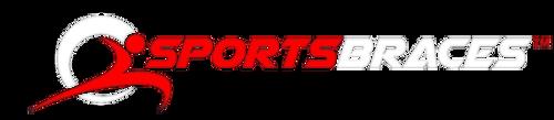 Captain Sports