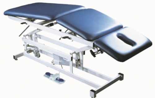Physical Therapy Table-AM-300 Treatment Table
