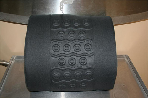 Spine Ease Massage Pillow   LIMITED QTY!!!!