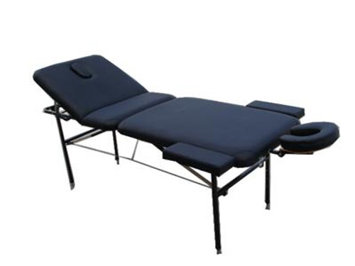 Massage table-MT 100