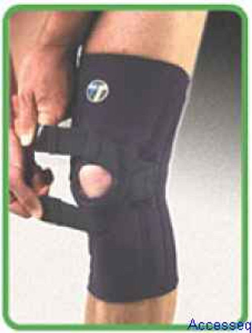 J-Lat Knee Support
