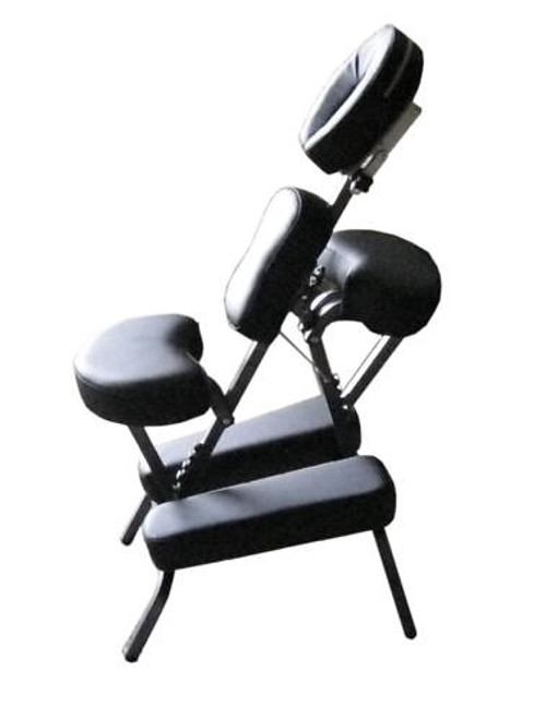 Deluxe Portable Massage chair