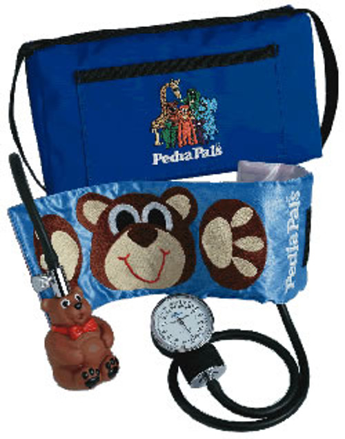 pediatric Blood Pressure Kits