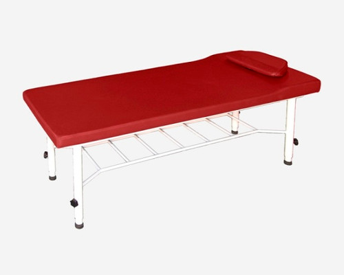 Classic Stationary Table