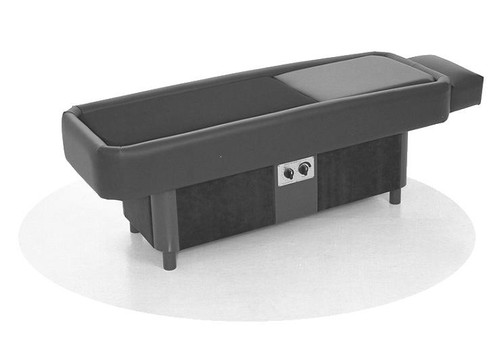 Sidmar Commercial Water Table