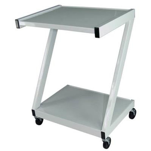 Z95 Specialty Equipment Cart