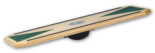 Fitter Combobble Board