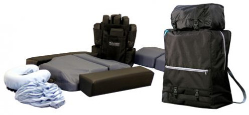 Body Support Full Pro Plus System bodyCushion