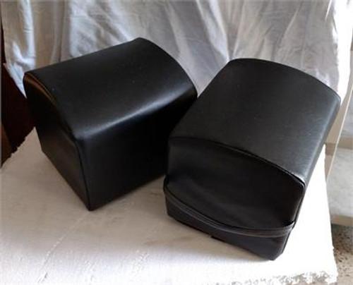 Decompression Table Leg Bolster Set