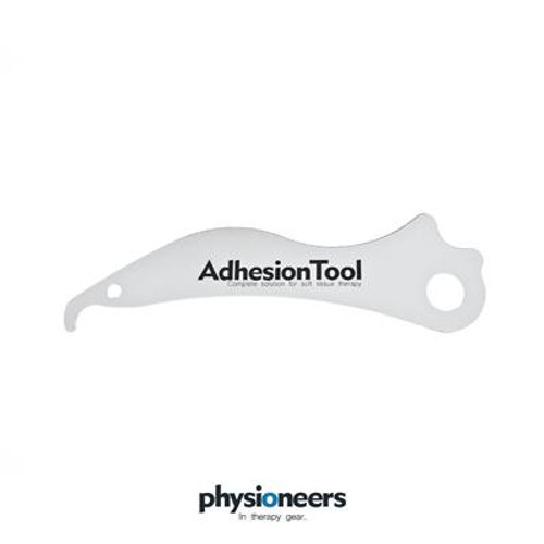 Adhesion Tool Soft Tissue Mobilization Tool