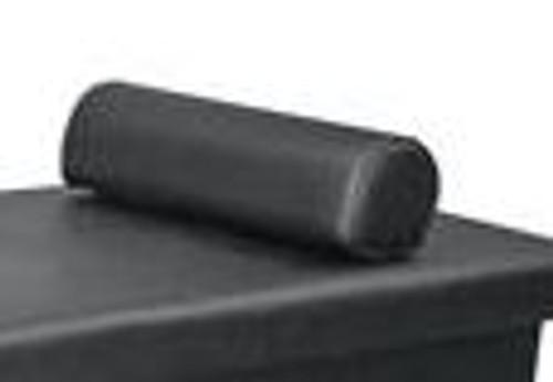 Knee Bolster for ATT 300