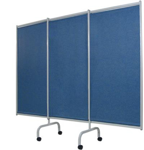 3170 - PRIVESS™ ELITE DESIGNER PRIVACY SCREEN
