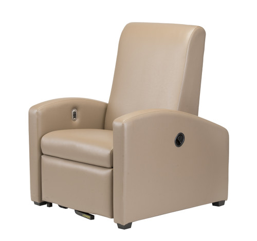 5001 - Winco Augustine Treatment Recliner