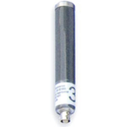 Sonicator 740 ultrasound applicator 1 cm² 3 MHz