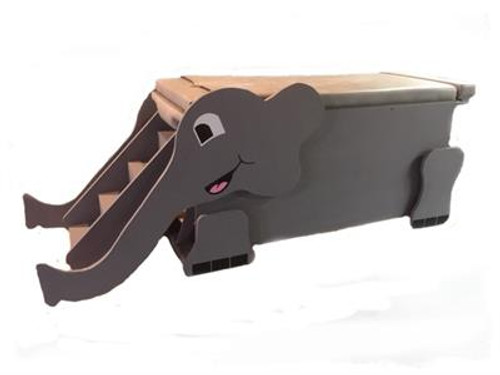Elephant Table, Kids Table, Kids Chiropractic Table, Childrens Table, Childrens Chiropractic Table, Childrens Chiropractic, Kids Chiropractic, MT Elephant Pediatric Table, MT Pediatric table, pediatric table, pediatric tables, chiropractic pediatric table, kids adjusting tables, chiropracitc pediatric tables