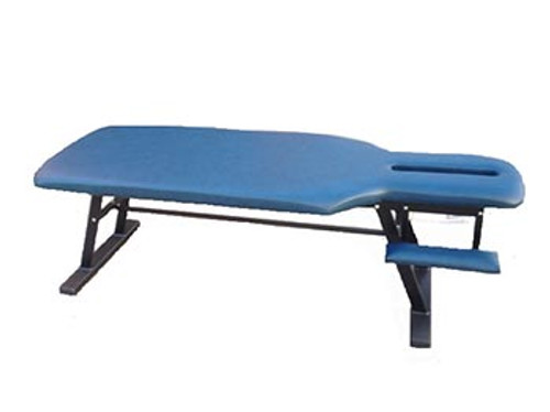 MT 8700 - Therapy Bench