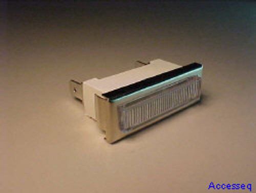Chattanooga Hydrocollator Standard Light - Fits Model E1, Model E2, Model SS