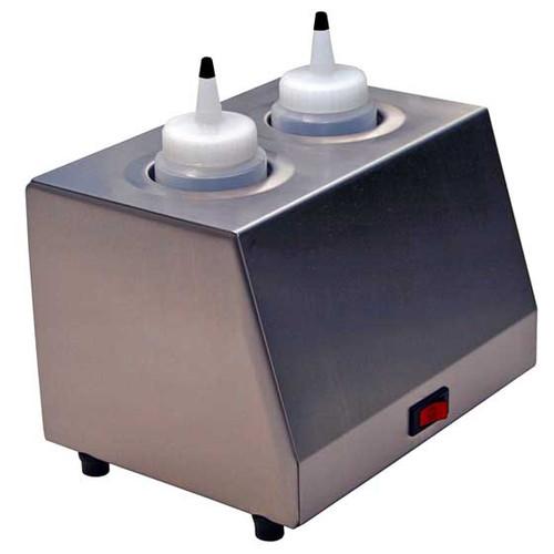 Economy Bottle Warmer Model EBW-2
