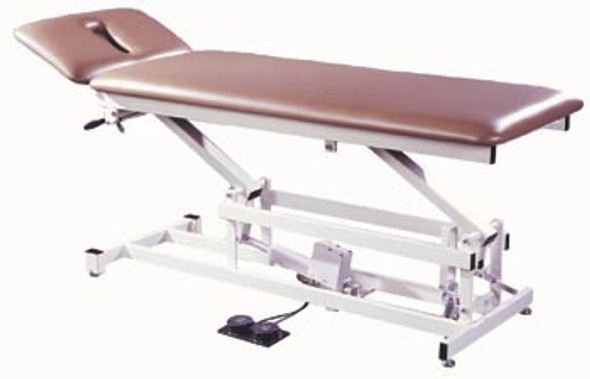 Physical Therapy Table-AM-200 Treatment Table