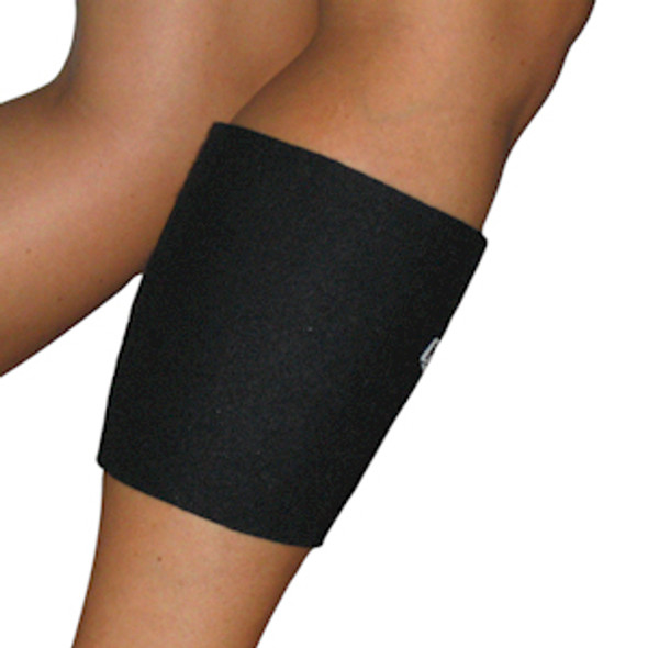 Adjustable Shin Support