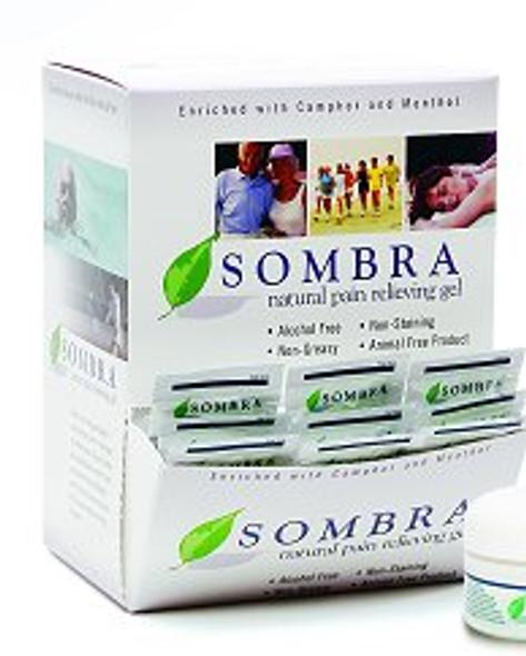 SOMBRA  Gallon