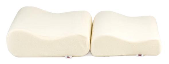 Core Memory Pillow Midsize