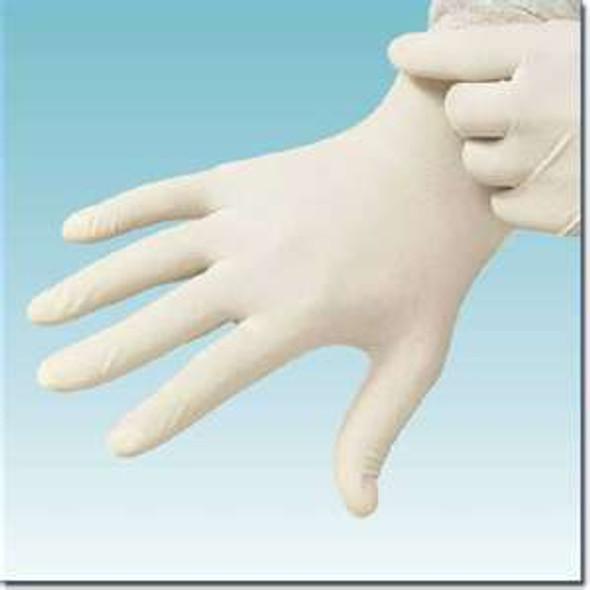 Powder Free Vinyl Gloves  Qty 100