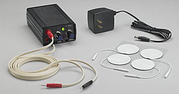 Z Tech Nerve Stimulator