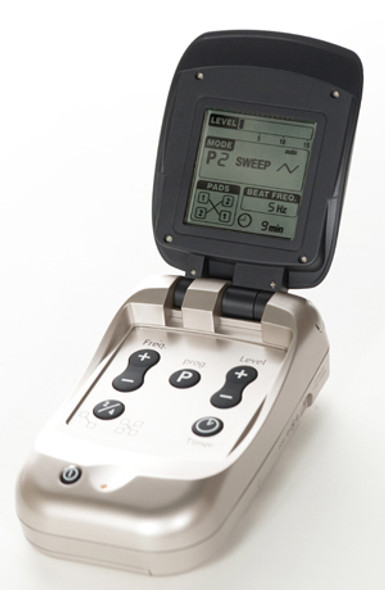 IF 4K Portable Interferential Unit