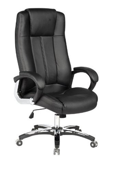 High Back Executive Computer Ergonomic Office Chair