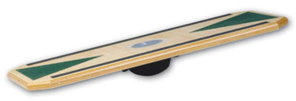 Fitter Combobble Board