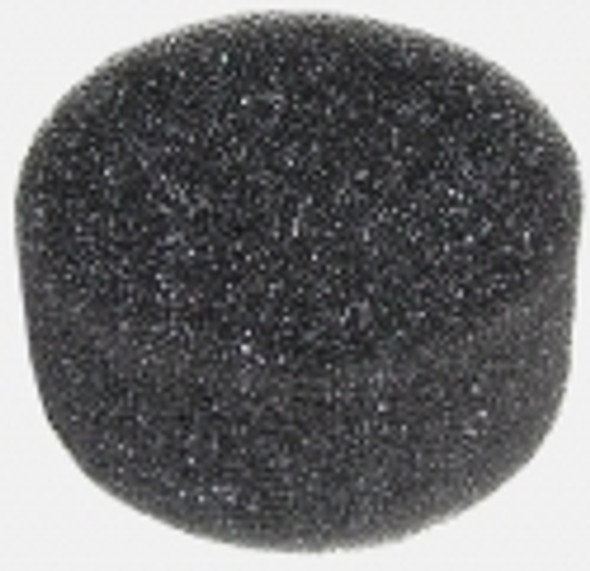 General Physiotherapy Applicator 514FS - 10 Fine Micro Sponges