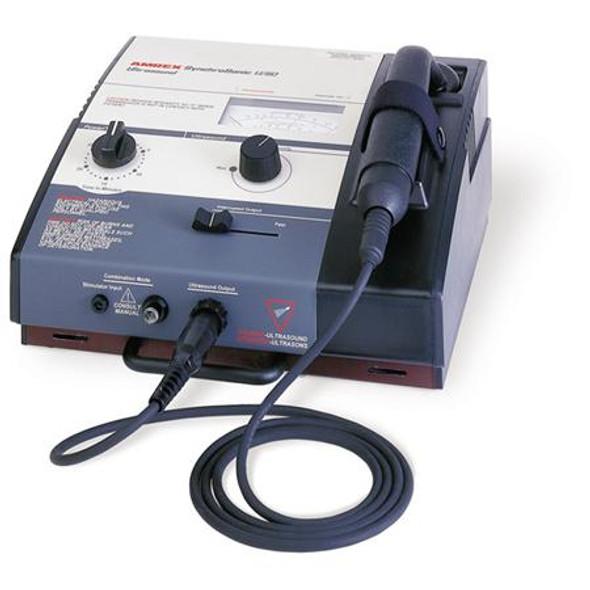 U/50 Portable Ultrasound